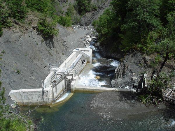 ΜΥΗΕ: Ασφαλής, καθαρή, φθηνή ενέργεια βάσης